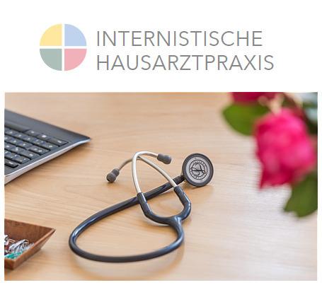 Hausarzt in Kronberg