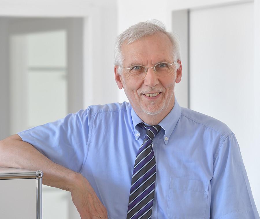 Hausarzt Hannover Stöcken